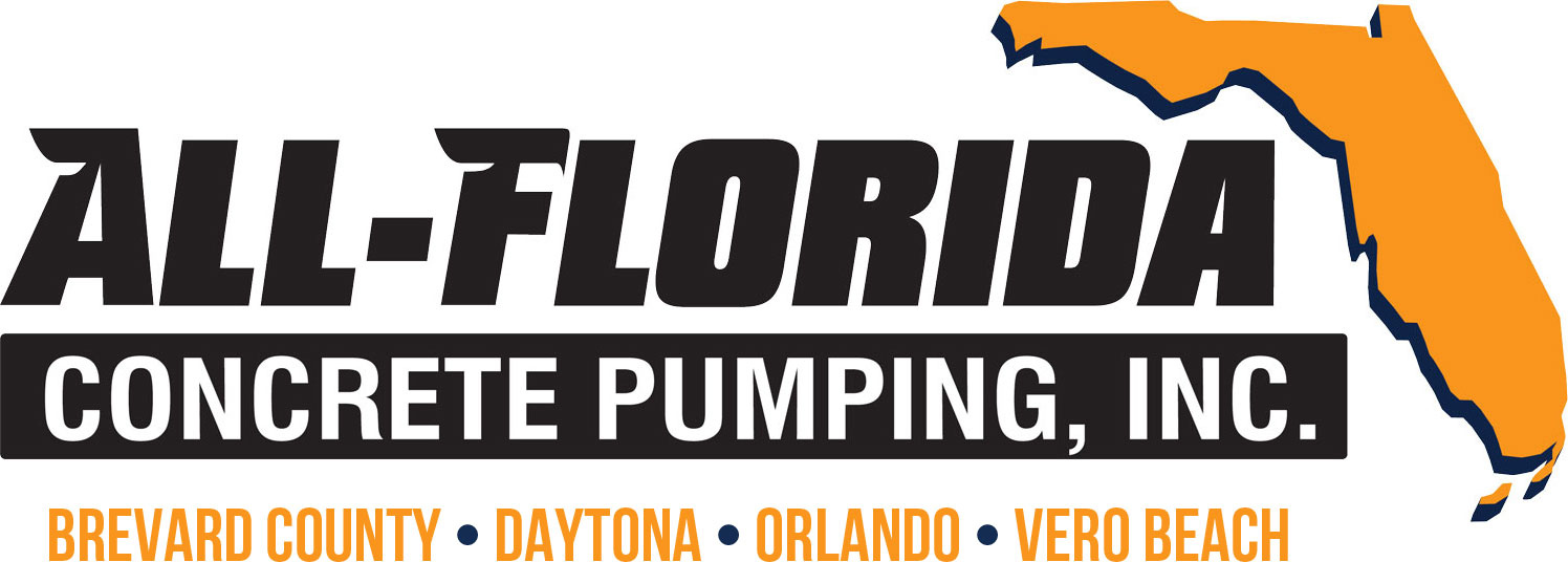 All-Florida Concrete Pumping, Inc.