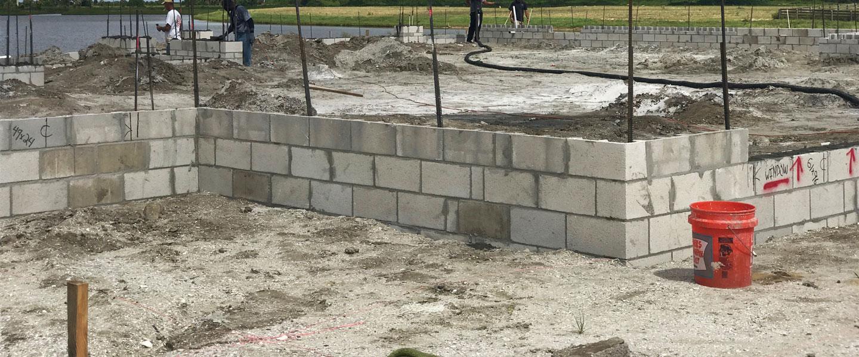 Concrete Pumping Contractor Cocoa, FL 04