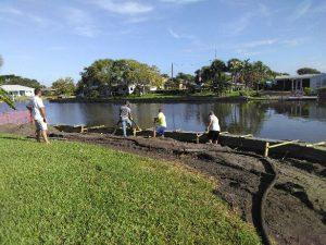 Concrete Pumping Orlando FL - 06