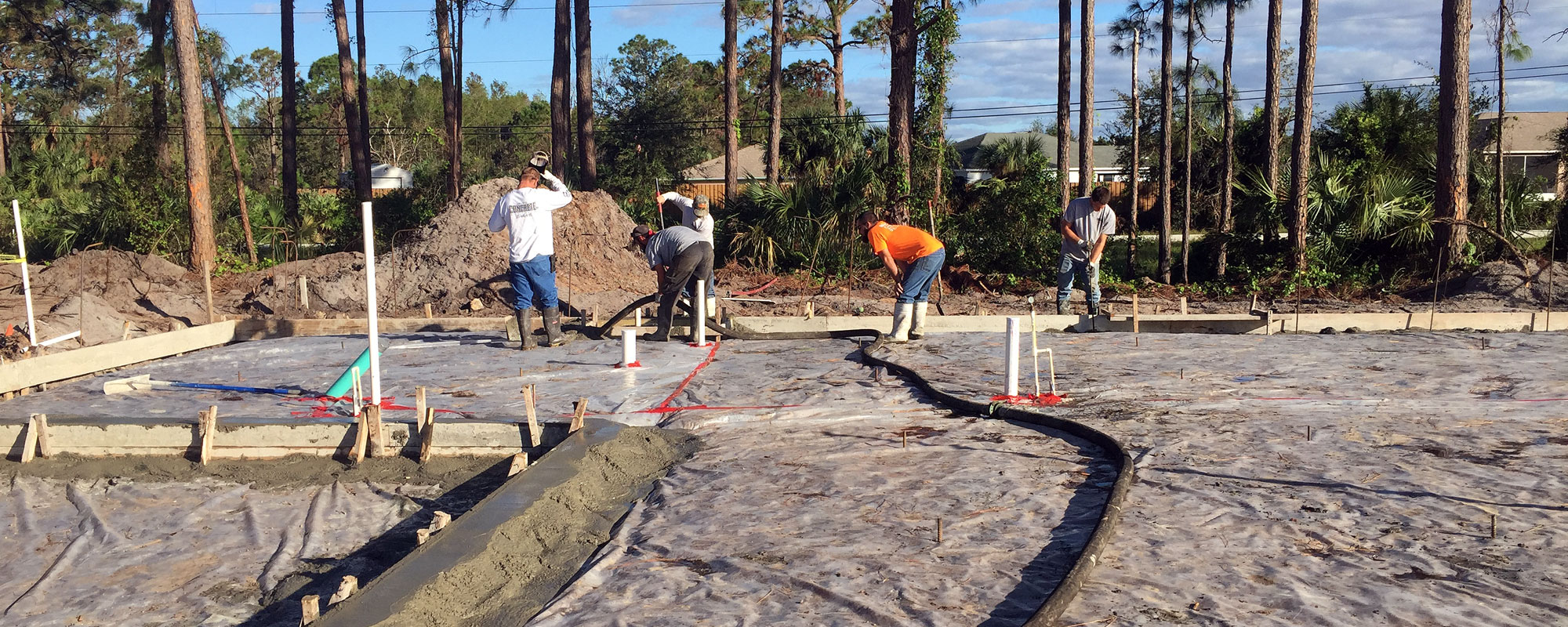header_concrete-pumping-services-brevard-county-fl