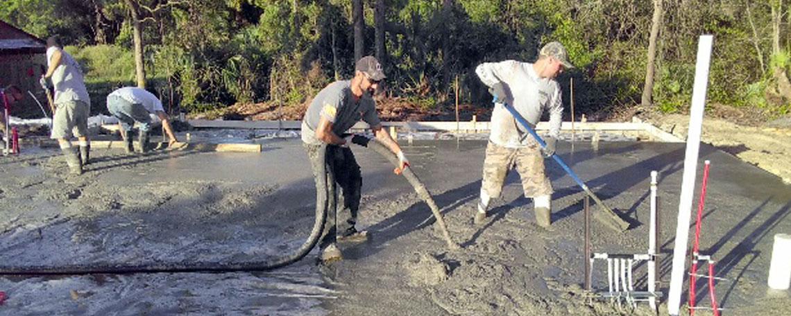 header_concrete-pumping-services-vero-beach