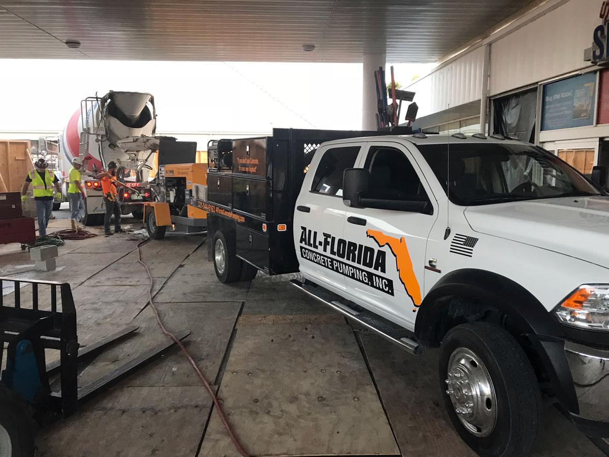 concrete-contractor-brevard-county-florida-01