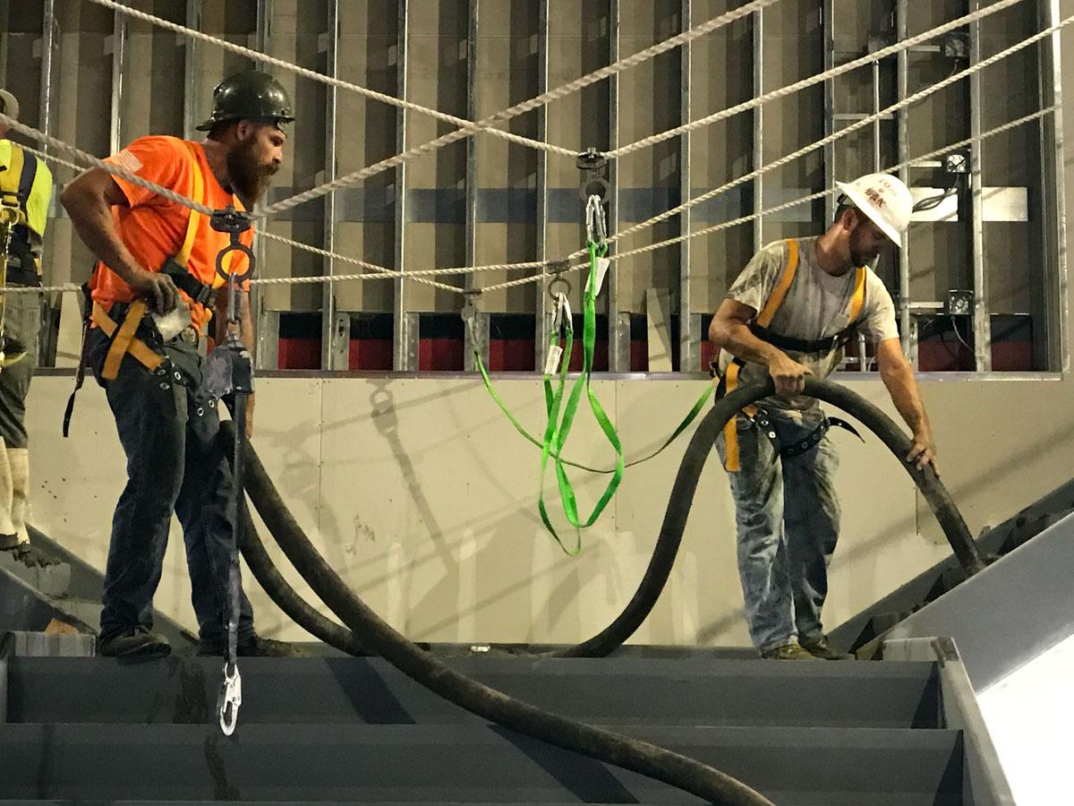 concrete-contractor-brevard-county-florida-02
