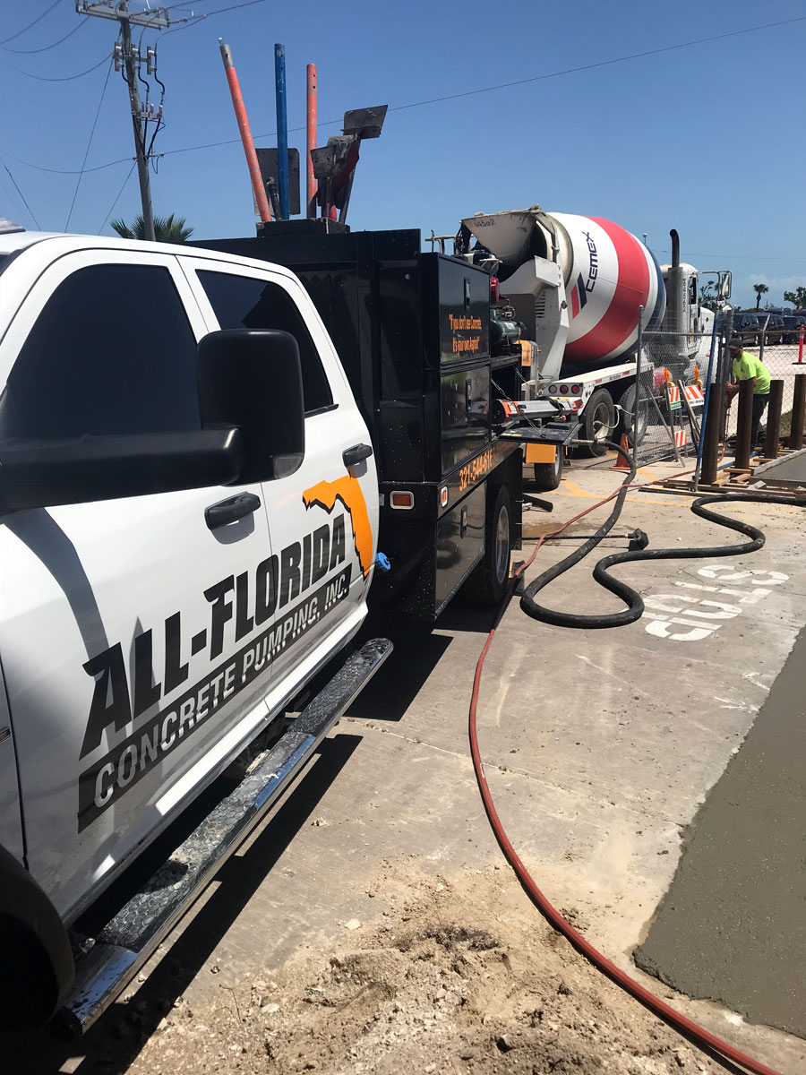 concrete-contractor-brevard-county-florida-04