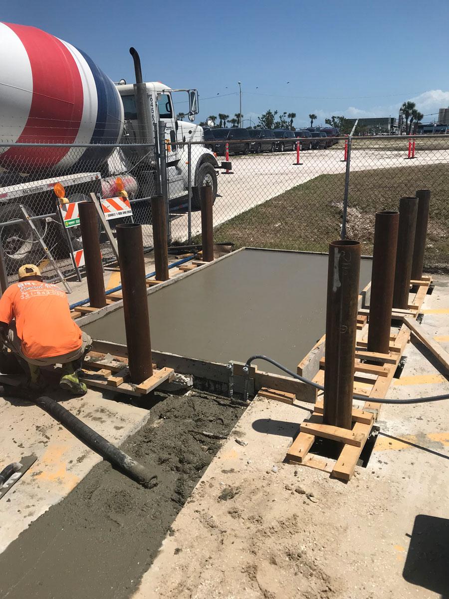 concrete-contractor-brevard-county-florida-05