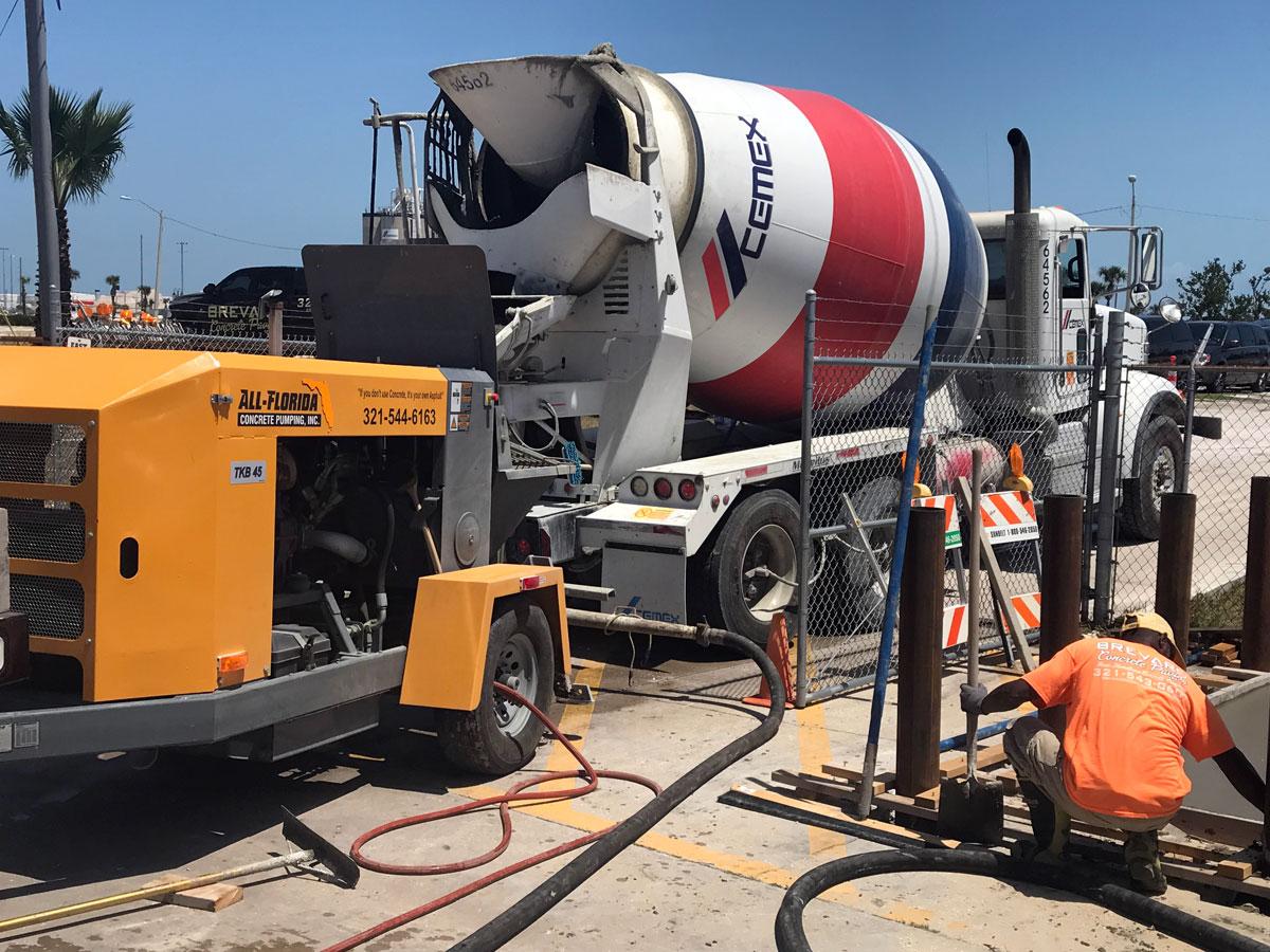 concrete-contractor-brevard-county-florida-06