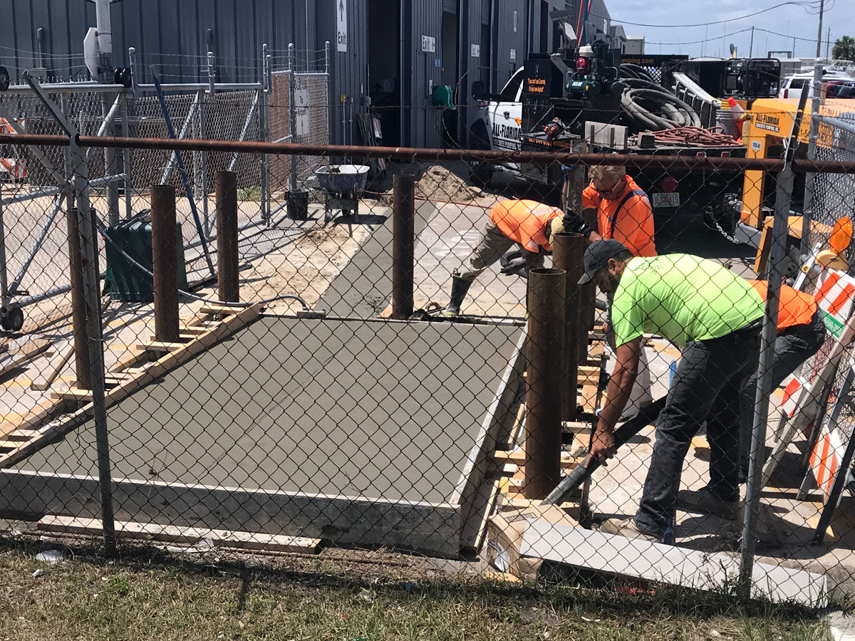 concrete-contractor-brevard-county-florida-09