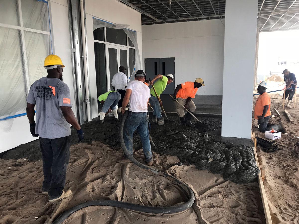 concrete-contractor-brevard-county-florida-10