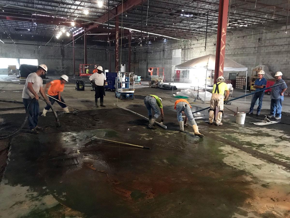 concrete-contractor-brevard-county-florida-11