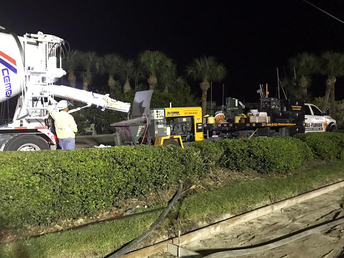 concrete-contractor-brevard-county-florida-13